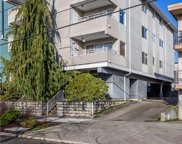 2222 NW 58th St Unit 301, Seattle image