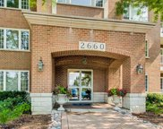 2660 Summit Drive Unit #107, Glenview image