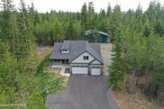12598 N Tansy Rd, Rathdrum image