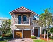 7010 NW 104th Ct, Doral image