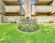 7711 Meadow Road Unit 128, Dallas image