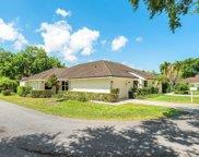 11286 Glen Oaks Court, North Palm Beach image