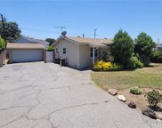 430   E Juanita Avenue, Glendora image