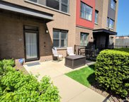 622 West 16Th Street Unit 2, Chicago image