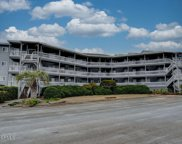 400 Virginia Avenue Unit #305-B, Carolina Beach image