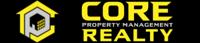 Corepmrealty.com