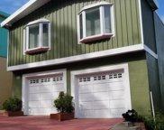 30 Alta Vista Way, Daly City image