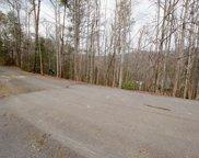 Lot 14 Eagle Trail, Gatlinburg image