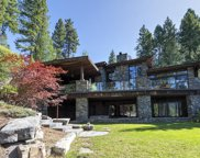 2298 Houston Point Drive, Whitefish image