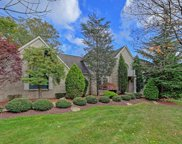 310 Timber Hill Drive, Morganville image
