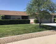 12923 W Ashwood Drive, Sun City West image