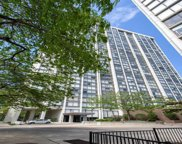 5455 N Sheridan Road Unit #1610, Chicago image