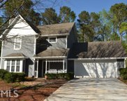 3237 Plymouth Rock Dr, Douglasville image