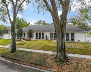 1800 King Arthur Circle, Maitland image