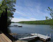 813 Candlewood Lake South Road, New Milford image