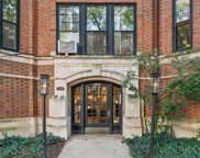 2915 N Pine Grove Avenue Unit #1, Chicago image