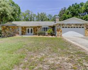 10951 Lakeview Drive, New Port Richey image