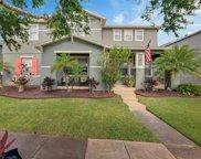 14449 Golden Rain Tree Boulevard, Orlando image