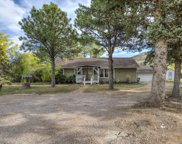 14640 Valley View Dr, Piedmont image