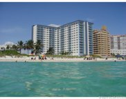 6917 Collins Ave Unit #915, Miami Beach image