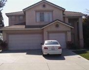 1512     Rancho Hills Drive, Chino Hills image