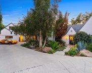 3440  Troy Dr, Hollywood Hills East image