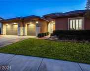 29 Candlewyck Drive, Henderson image