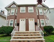 148/150  Clinton Place, Staten Island image