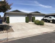 1026 Bluebell Dr, Livermore image