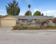 595 Risso Ct, Santa Cruz image