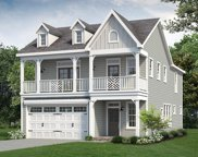 2805 Garland Atwater Junior Court, South Central 2 Virginia Beach image