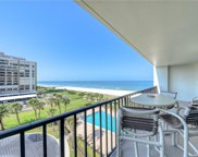 1460 Gulf Boulevard Unit 501, Clearwater image
