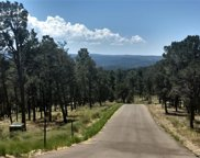Tk3-2 Tk3 Pleasant Mountain Trail, Ruidoso image
