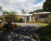 2121 NE 62nd St, Fort Lauderdale image