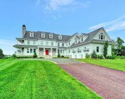 9 Avenue Of Two Rivers, Rumson image