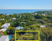 3675 Park Lane, Coconut Grove image