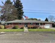 717 8th St NW, Puyallup image