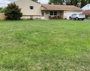 5660 Bellefontaine, Huber Heights image