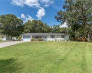 5702 Staley Drive, Tampa image