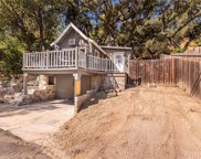 1125 BLACK CANYON Road, Simi Valley image