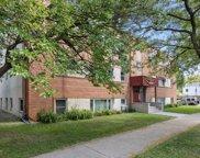 2747 Dupont Avenue S Unit #304, Minneapolis image