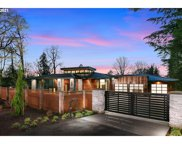 5185 CARMAN  DR, Lake Oswego image