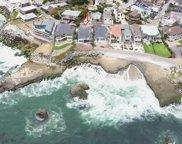 2870 S Palisades Ave, Santa Cruz image