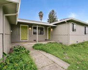 1333 Poplar  Street, Santa Rosa image
