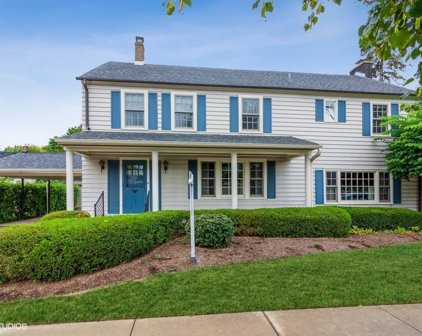 310 N 6Th Street, West Dundee