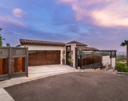 1380  Summitridge Pl, Beverly Hills image