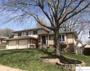 15212 Brookside Circle, Omaha image