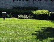 887 Farmington  Avenue Unit 2E, West Hartford image