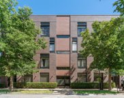 4003 N Wolcott Avenue Unit #F, Chicago image