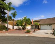 9039 Gainsborough Ave, Rancho Penasquitos image